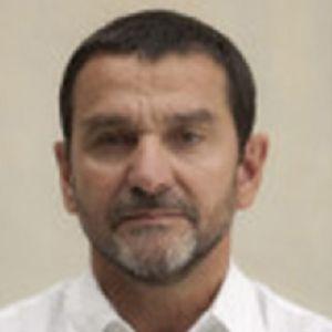 RAVEL Frédéric