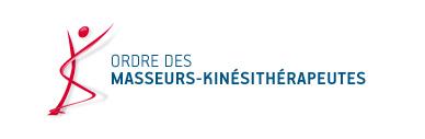 Le conseil régional d'Auvergne Rhône-Alpes